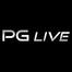 PG Live from PlatinumGames
