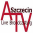 atv.szczecin.pl Live from Poland, Szczecin