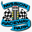 missionraceway