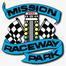 missionraceway
