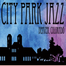 Salsa con Jazz Set 1 - Live from City Park Jazz