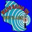 WAPO Radio FM