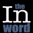 """""""the IN word"""""""