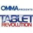 Panel: What Kind of Marketing Tool Is a Tablet, Anyway?