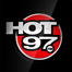 Hot97 Live