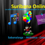 Suribana Online Sabanalarga 2015