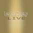 LEC Live