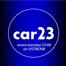 nabecchi car 23