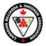 CBSA Canadian Billiard Championships 06/15/11 06:44PM