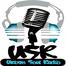 Urban Soul Radio Live