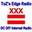 ToZEdgeRadio