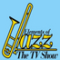 Elements Of Jazz TV