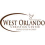 West Orlando Christian Center COGIC