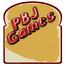 Peanut Butter and Jelly Games Inc