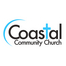 (NEW STREAM:SebastianChurch.sermon.net)Coastal Com