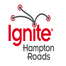 Ignite Hampton Roads