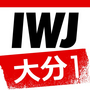 IWJ_OITA