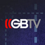 GBTV Live