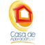 CASA DE ADORACIÓN 24-7