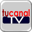 TUCANALTV