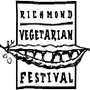 Richmond Vegetarian Festival