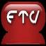 FirsouTV