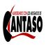 ALMORZANDO CON 1800 CANTASO