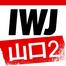 IWJ_YAMAGUCHI2