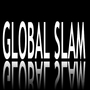 GLOBAL SLAM TV
