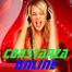 Constanza Online