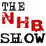 The No Holds Barred MMA Radio Show