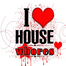HouseWhores