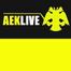 aek-live.gr