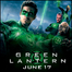 Green Lantern Red Carpet Premiere