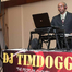 DJ TIMDOGG LIVE MIX