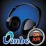 ombc-R