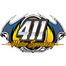 motorspeedway411