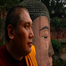 Emaho Foundation for Tibetan Buddhism