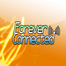 Forever Connected Broadcast