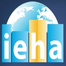 IEHA with Bill Griffin
