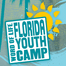 Word of Life Florida Youth Camp