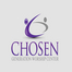Chosen Generation Worship Center