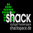 shackspace