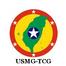 130517-2-台灣國際地位正常化-林志昇-台灣(民)政府第56期法理學院研習會