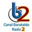 canalbarakaldoradio2