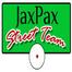 JaxPax Street Team