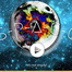 SPACEVILLE     www.spaceville.space