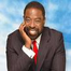 Les Brown New York Conference