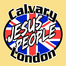 calvary-london