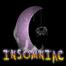 Insomniac Smashfest (Brawl+)